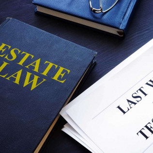 estate planning canton ms